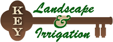 Key Landscape and Irrigation